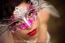 new orleans masquerade masks unique masquerade masks saydra went to new orleans orlando