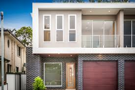 home architecture design archizen architects designing modern quality caring environments