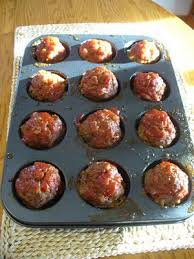 stove top dressing meatloaf with stove top recipegreat