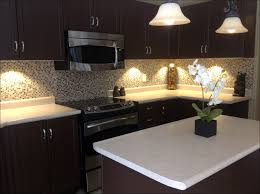 thin led under cabinet lighting kitchen room soft white led under cabinet lighting led lights