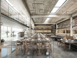 193 best interior viz images on pinterest architecture