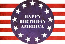 free happy birthday america image hd pictures images and