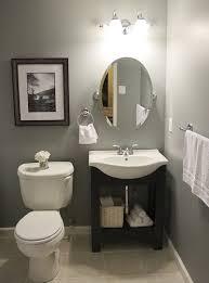 bathroom decorating ideas cheap bathroom ideas for small bathrooms budget for the home