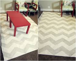 sale on area rugs rug target chevron rug zodicaworld rug ideas