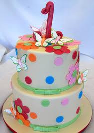 order birthday cake order birthday cake wtag info