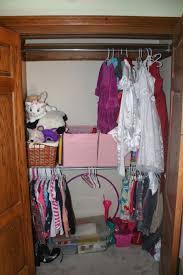 Baby Closet System Wonderful Closet Hangers Wood Roselawnlutheran