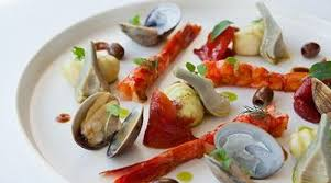 cuisine provence best restaurants in provence seeprovence com