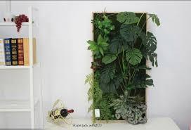 plant wall hangers indoor 10 great plant wall hangers indoor
