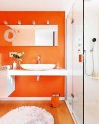 Mosaic Tiles Alluring Colorful Bathroom Designs Home Design Ideas - Colorful bathroom designs