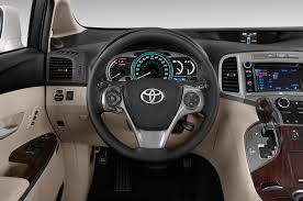 2014 toyota xle review 2014 toyota venza reviews and rating motor trend