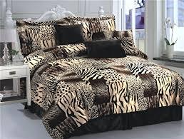 Twin Comforter Bedroom Bedspreads Target Twin Comforter Sets Bed In A Bag For
