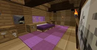minecraft bathroom ideas minecraft bathroom tutorial affordable how to a master bedroom