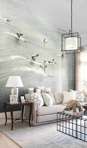 interior wallpapers for home best 25 photo wallpaper ideas on room wallpaper price