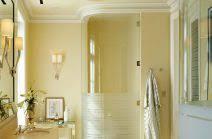 bathroom design san francisco bathroom design san francisco dasmu us