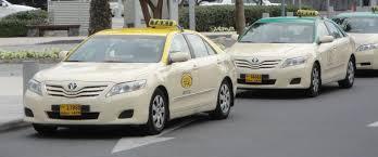 lexus taxi dubai price taxi in dubai u0026 openbaar vervoer alles over dubai