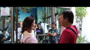 all kris aquino u0027s videos on vimeo