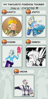 Pokemon Memes En Espa Ol - favourite pokemon boys meme by me by beatlemaniaca on deviantart