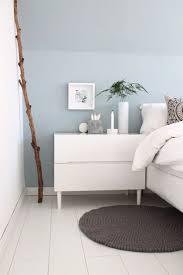 Schlafzimmer Deko Shabby Weiße Möbel Wand Verlockend Auf Moderne Deko Ideen Oder 17 Best