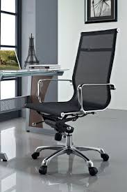 24 best best office chair images on pinterest chairs office