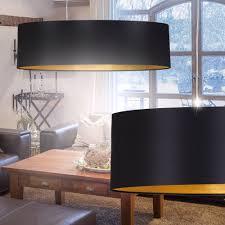 Esszimmer Deckenlampe Herrlich Deckenlampen Wohnzimmer Modern Lampe Leuchte Hervorragend