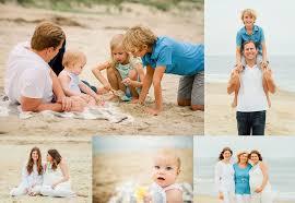 Virginia Beach Photographers Virginia Beach Family Photographers Sandbridge Beach Session