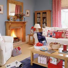 country style home decorating ideas awesome country style home decorating ideas contemporary