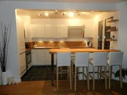 bar am駻icain cuisine modele de decoration de cuisine fabulous armoires de cuisine