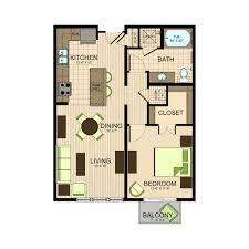 condominium plans floor plans luxury apartment living in the houston montrose area