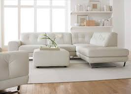 sofa cream sofa and loveseat off white leather loveseat recliner