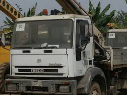 list of construction equipments available for sale lease and rent