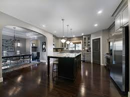 gray painted rooms painting trends colors colorwise more blog