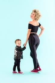 kid grease halloween costumes best 25 sandy from grease costume ideas only on pinterest sandy