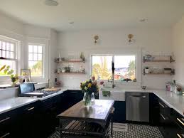 interior designer kitchen bloemers interior designer serving seattle and tacoma wa