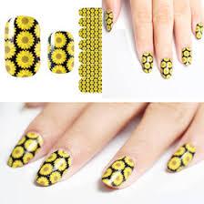 full sheet nail art decals online full sheet nail art decals for