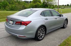 lexus vs acura tlx review 2016 acura tlx v6 sh awd entry luxury sedan u2013 choose cars