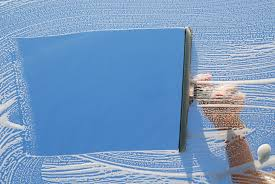 How To Make Window Cleaner How To Make Window Cleaner Diydry Co