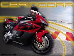 honda cbr 1000 2004 honda cbr1000rr motorcycle usa