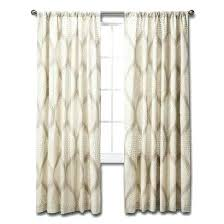 target bedroom curtains target bedroom curtains target com shower curtains watercolor