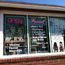 vy vy beauty salon 30 photos u0026 16 reviews hair salons 6404