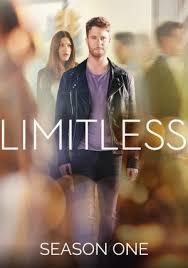 limitless movie download limitless tv series 2015 720p google drive usa jdb