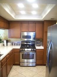 Halogen Kitchen Ceiling Lights • Kitchen Lighting Ideas