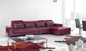 Sofa Buy Uk Leather Sofa L Shaped Sofa Uk L Shaped Sofa For Sale Philippines