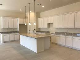 new homes in arizona by william lyon homes