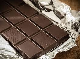 the best and worst chocolates for weight loss eat this not that