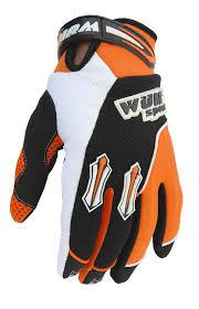 kids motocross gloves wulf stratos motocross gloves amazon co uk car u0026 motorbike