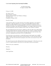 extraordinary sample email cover letter inquiring about job