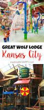 Pumpkin Patch Louisburg Nc by Old Red Bridge In Minor Park Location Kansas City Mo Venue