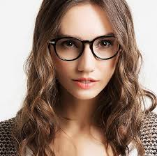 womrns hair style for 60 year olds long hairstyles for 60 year old women with glasses plus size