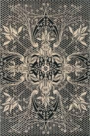Fashion Rugs Crochet Inspired Fashion In 2013 Dior Chanel D U0026g Cover