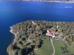 Casa Natura Schlafzimmer Lagoenatura Fewo Direkt